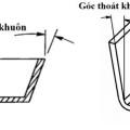 thiet-ke-khuon-ep-nhua5-34