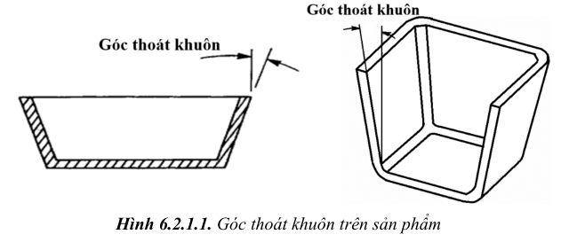 thiet-ke-khuon-ep-nhua5-35