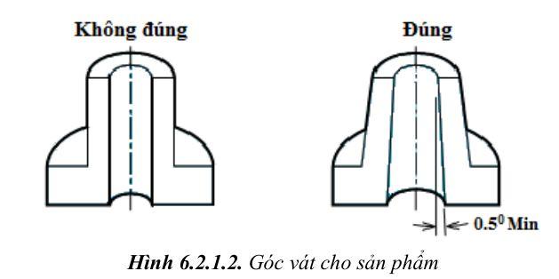 thiet-ke-khuon-ep-nhua5-37