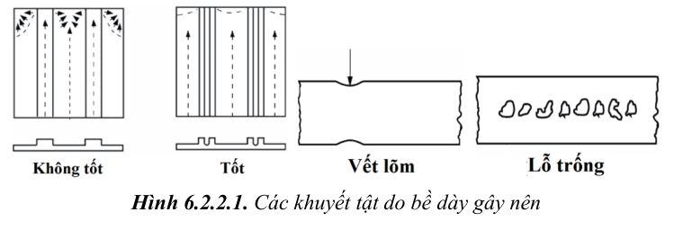 thiet-ke-khuon-ep-nhua5-43