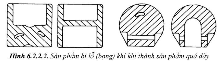 thiet-ke-khuon-ep-nhua5-44