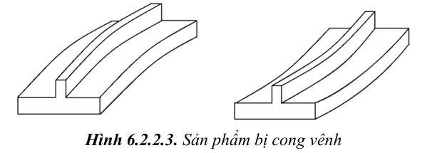 thiet-ke-khuon-ep-nhua5-45