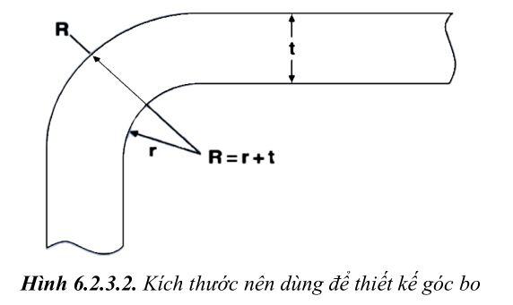 thiet-ke-khuon-ep-nhua5-51