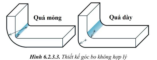 thiet-ke-khuon-ep-nhua5-52