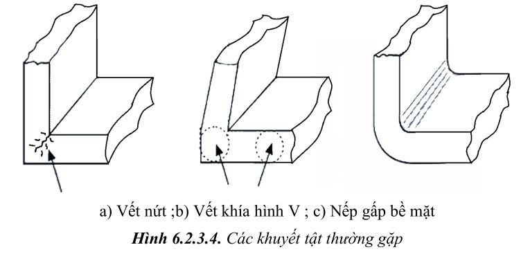 thiet-ke-khuon-ep-nhua5-53