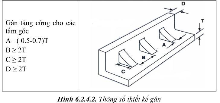 thiet-ke-khuon-ep-nhua5-56