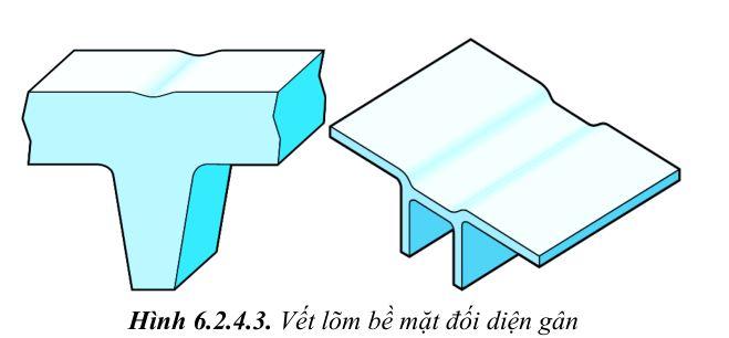 thiet-ke-khuon-ep-nhua5-57