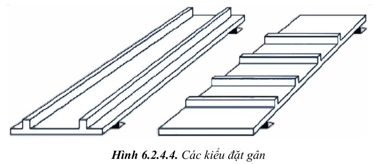thiet-ke-khuon-ep-nhua5-58