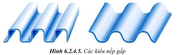 thiet-ke-khuon-ep-nhua5-59