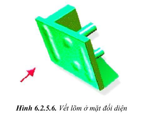 thiet-ke-khuon-ep-nhua5-66