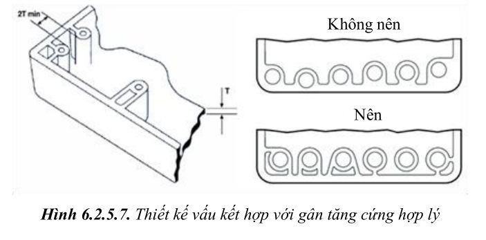 thiet-ke-khuon-ep-nhua5-67