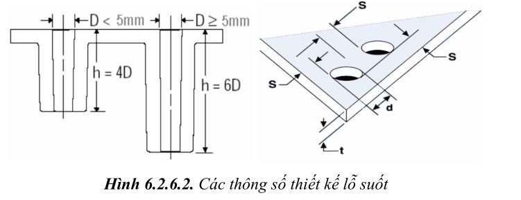 thiet-ke-khuon-ep-nhua5-73