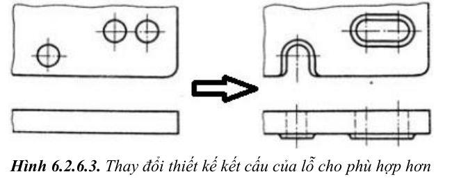 thiet-ke-khuon-ep-nhua5-74