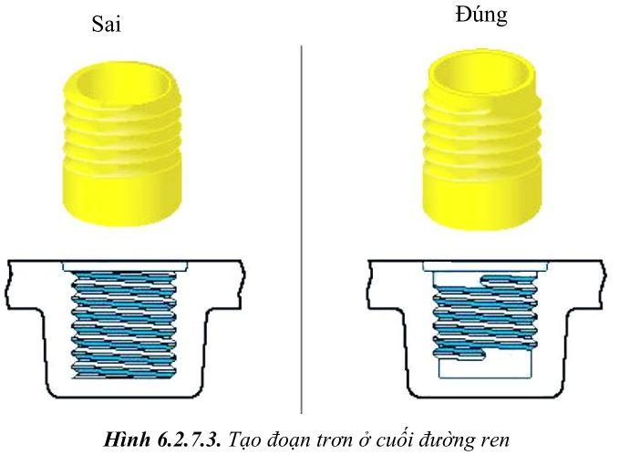 thiet-ke-khuon-ep-nhua5-78