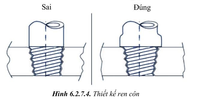 thiet-ke-khuon-ep-nhua5-79