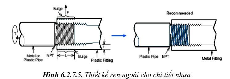 thiet-ke-khuon-ep-nhua5-80