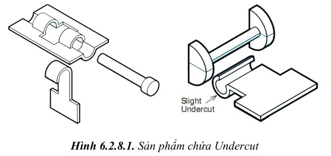 thiet-ke-khuon-ep-nhua5-82