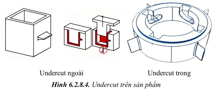 thiet-ke-khuon-ep-nhua5-85