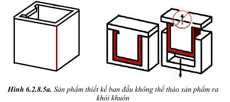 thiet-ke-khuon-ep-nhua5-86