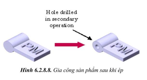 thiet-ke-khuon-ep-nhua5-90